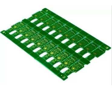 Multilayer Enig PCB