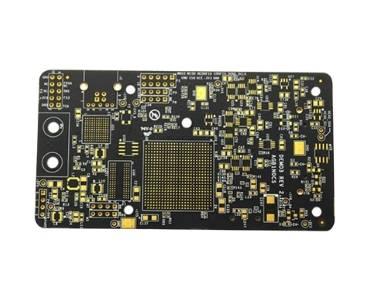 14 Layers TG PCB