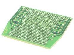 Breadboard PCB
