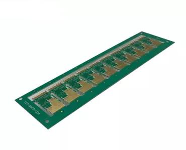 Computer Multi-Layer PCB