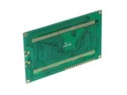 2 Layer Audio PCB