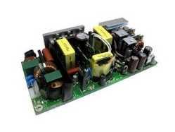 Transformer PCB