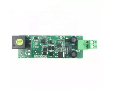 Electronic CEM-3 PCB