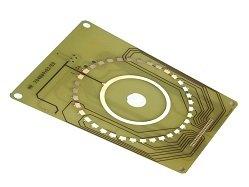 High-Quality 10 Layer PCB