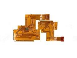 Multi-Layer PCB Stiffener