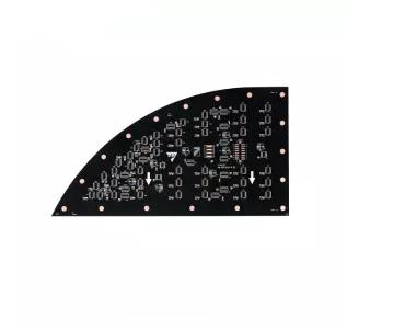 Multi-Layer Speaker PCB