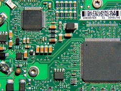 PCB Stack-Up