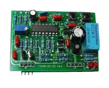Air Conditioner Universal PCB