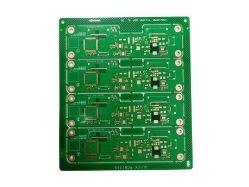 Aluminum Presensitized PCB