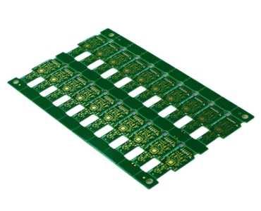 Medical OSP PCB Board