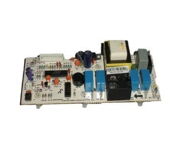 Aluminum Emergency Light Circuit PCB Board