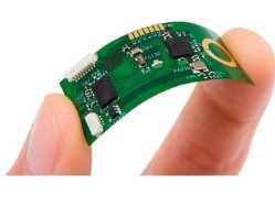3D Load Board PCB