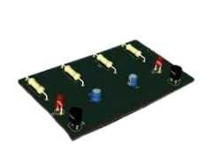 3D Modeling Kicad PCB