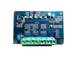 4 Layer Solar Panel PCB