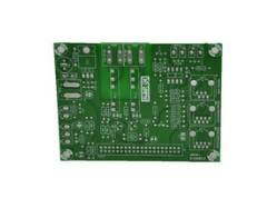 4 Layers High TG PCB