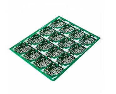 Single-Layer CEM-3 PCB