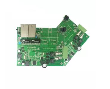 Wireless Speaker PCB