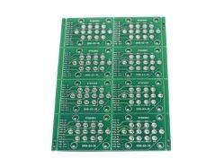 Battery Calculator PCB