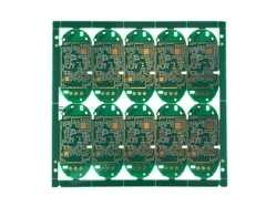 Double Sided Enig PCB Boards