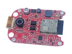 OEM Countersink PCB