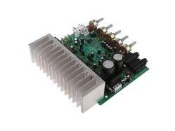 400W Audio PCB