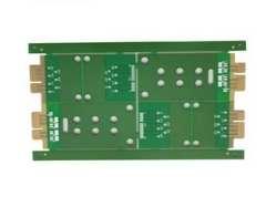 4-Layer OSP PCB