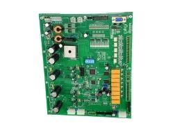 Good Quality Presensitized PCB