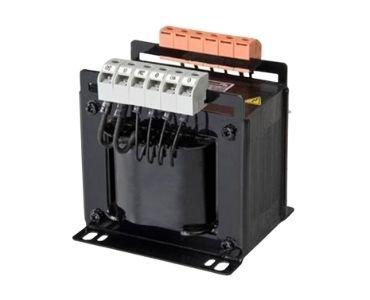 PCB Mounting Transformer