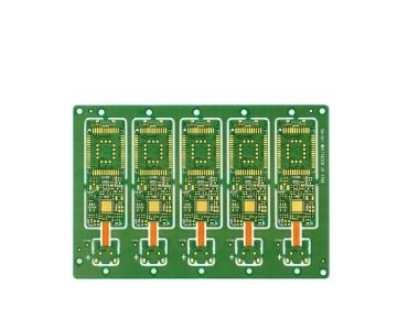 5G High Frequency PCB
