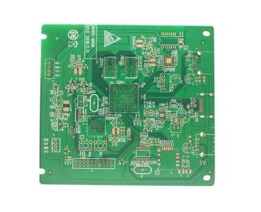 5G Multilayer PCB