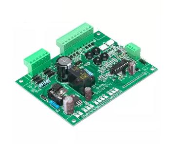 OEM CEM-3 PCB