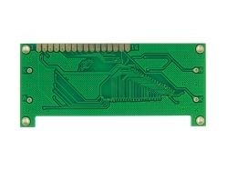 Android High Current PCB