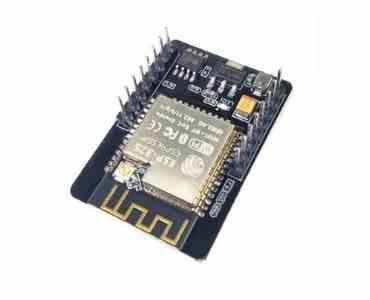 Dual-Core PCB