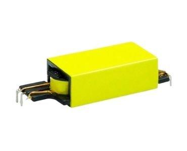 LED Transformer PCB