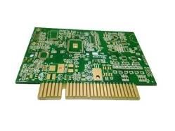6L Multilayer High TG PCB