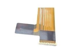 Aluminum Base PCB Stiffener