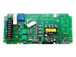 Refrigerator PCB