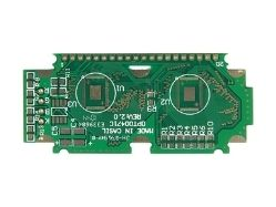 Customized High Current PCB