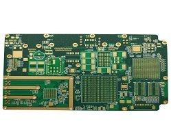 18 Layers PCB
