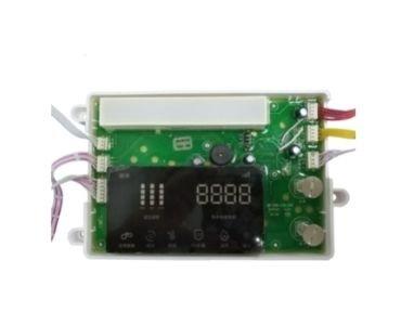 Water Purifier Display PCB