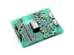 9W Emergency Light PCB