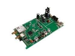 Air Conditioner Controller PCB
