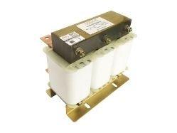 Current Transformer PCB