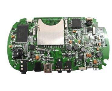 Aluminum Mobile PCB