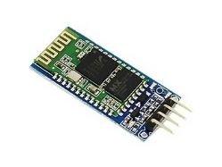Bluetooth Audio PCB