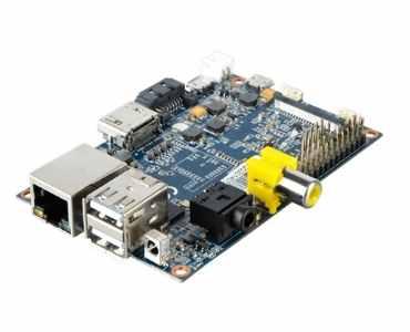 Motherboard CPU PCB