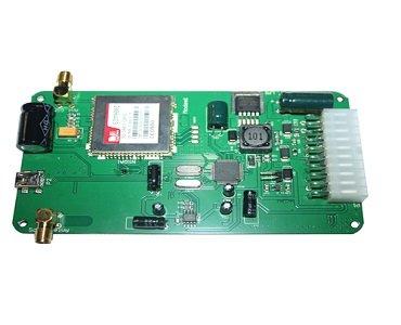 Custom Immersion Tin PCB