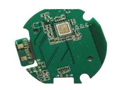 Customized Immersion Silver PCB