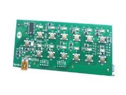 Customized Remote Control PCB