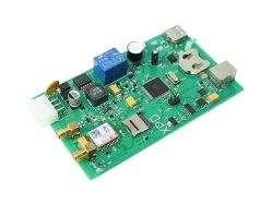 Double Side Assembly Electronic PCB